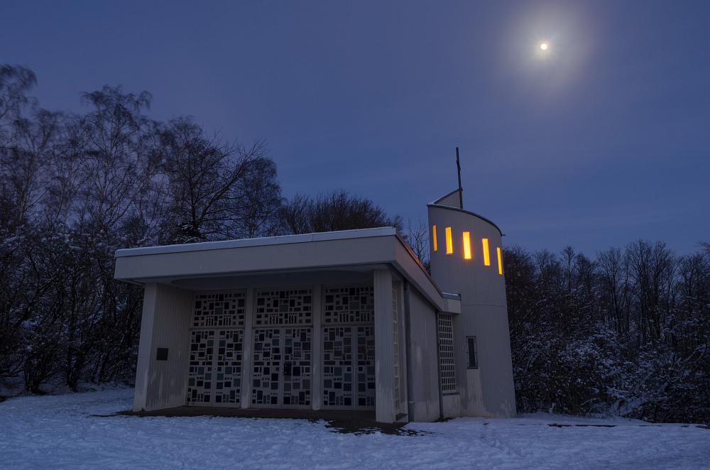 https://www.eifelmomente.de/albums/Nordeifel/Winter/2020-21_Winter/2021_01_25_-_126_Aachen_Haarberg_DNG_DRI_bearb.jpg