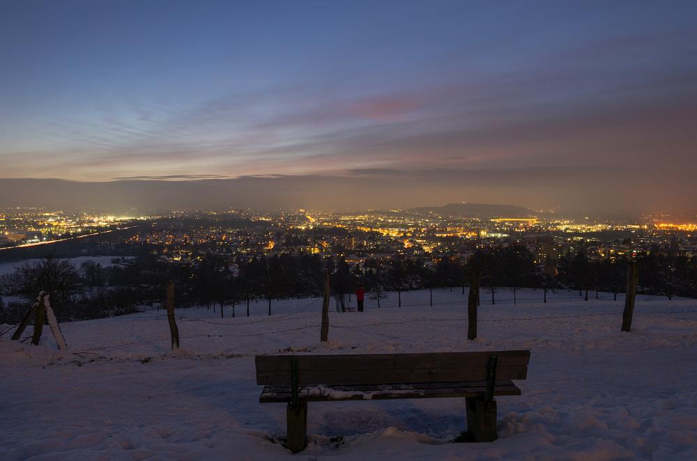 https://www.eifelmomente.de/albums/Nordeifel/Winter/2020-21_Winter/2021_01_25_-_132_Aachen_Haarberg_DNG_DRI_bearb.jpg