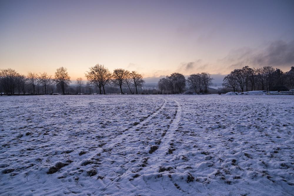 https://www.eifelmomente.de/albums/Nordeifel/Winter/2020-21_Winter/2021_02_12_-_001_Bei_Lammersdorf_DNG_DRI_bearb.jpg
