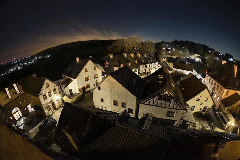 https://www.eifelmomente.de/albums/Nordeifel/Winter/2020-21_Winter/2021_02_13_-_097_Kronenburg_DNG_DRI_bearb.jpg
