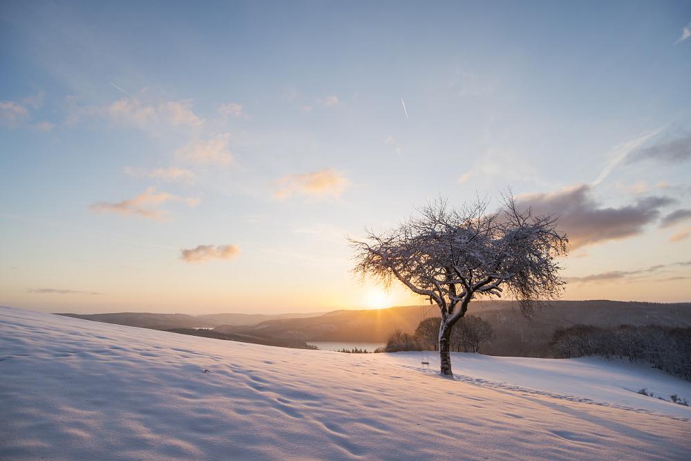 https://www.eifelmomente.de/albums/Nordeifel/Winter/2020_02_27-28_Wintergastspiel/2020_02_28_-_062_Bei_Steckenborn_DNG_DRI_bearb.jpg