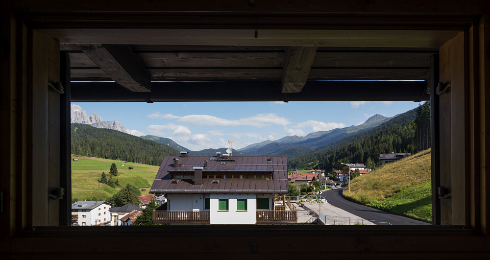 https://www.eifelmomente.de/albums/Urlaub/2018_07_17-26_Alpen/2018_07_18_-_004_Padola_Ferienwohnung_DNG_bearb_ausschn.jpg