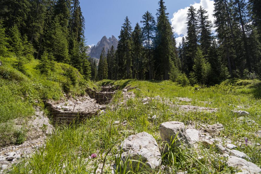 https://www.eifelmomente.de/albums/Urlaub/2018_07_17-26_Alpen/2018_07_18_-_043_Aufstieg_Sarlridl_DNG_bearb.jpg