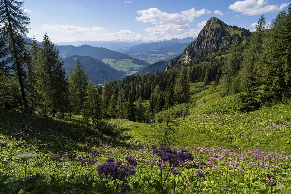 https://www.eifelmomente.de/albums/Urlaub/2018_07_17-26_Alpen/2018_07_18_-_130_Aufstieg_Sarlridl_DNG_bearb.jpg