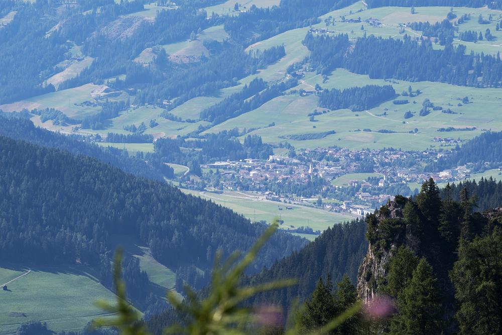 https://www.eifelmomente.de/albums/Urlaub/2018_07_17-26_Alpen/2018_07_18_-_144_Sarlridl_DNG_bearb.jpg