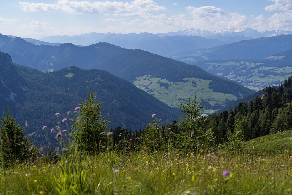 https://www.eifelmomente.de/albums/Urlaub/2018_07_17-26_Alpen/2018_07_18_-_159_Sarlridl_DNG_bearb.jpg