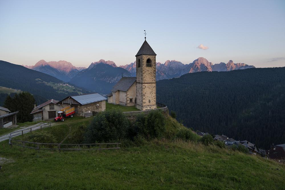 https://www.eifelmomente.de/albums/Urlaub/2018_07_17-26_Alpen/2018_07_19_-_215_Candide_DNG_DRI_bearb.jpg
