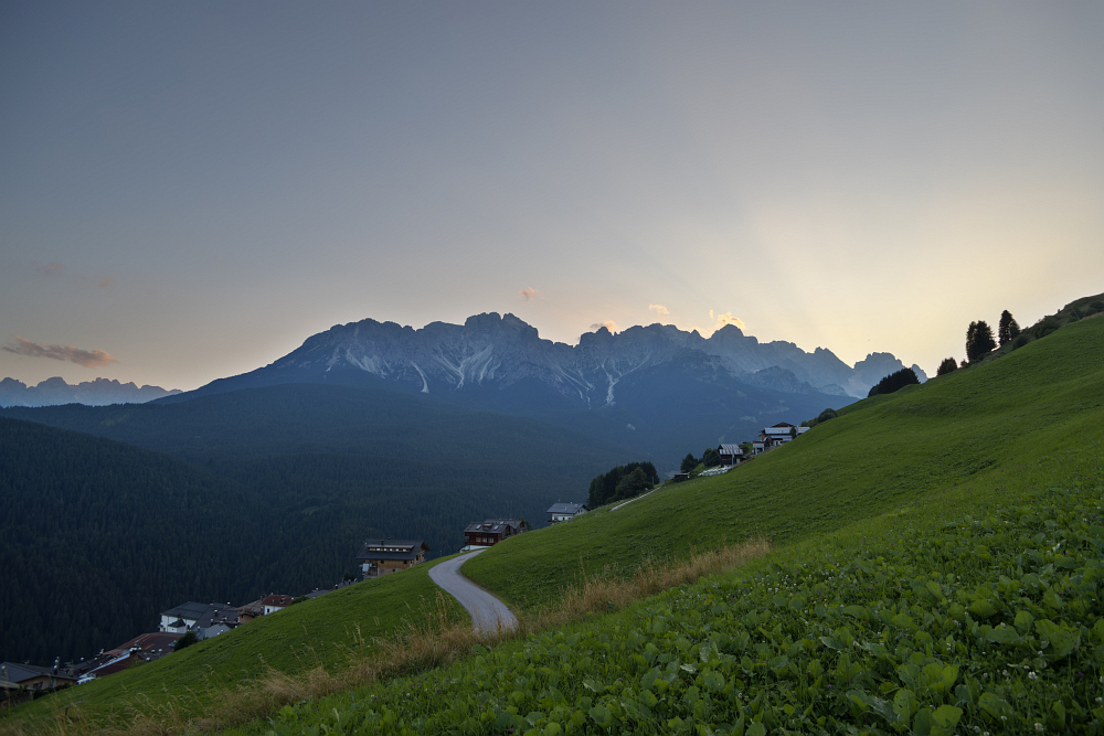 https://www.eifelmomente.de/albums/Urlaub/2018_07_17-26_Alpen/2018_07_19_-_223_Candide_DNG_DRI_bearb.jpg