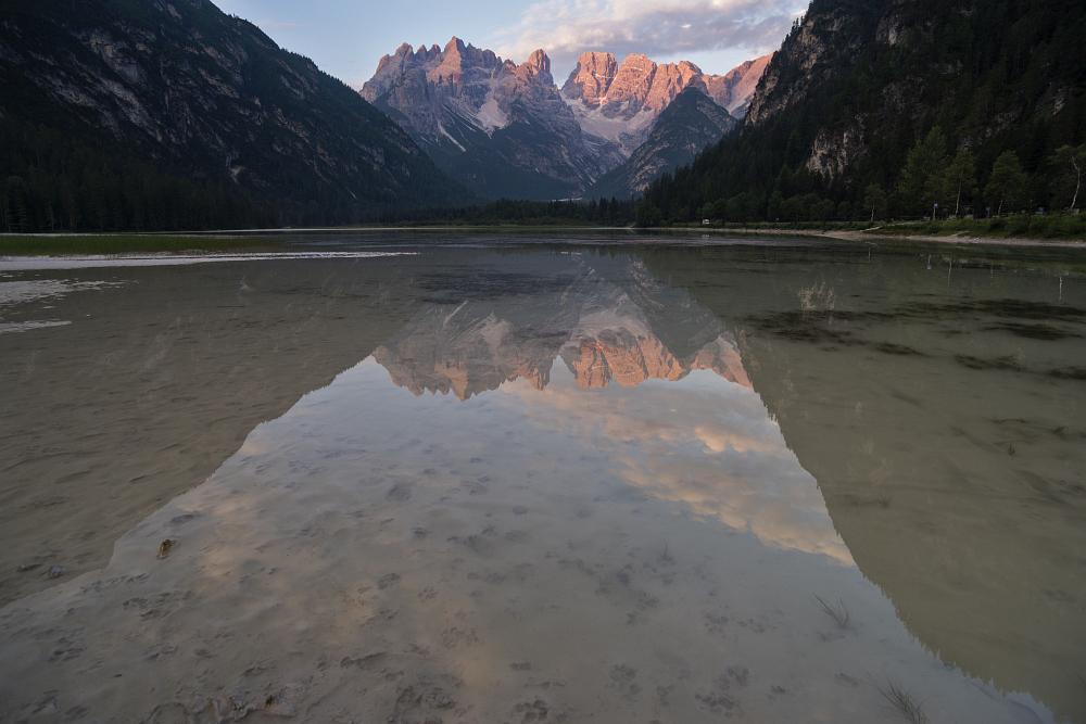 https://www.eifelmomente.de/albums/Urlaub/2018_07_17-26_Alpen/2018_07_20_-_055_Duerrensee_DNG_bearb.jpg