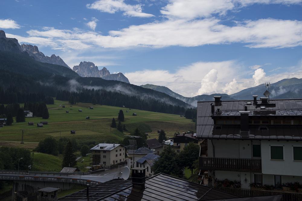 https://www.eifelmomente.de/albums/Urlaub/2018_07_17-26_Alpen/2018_07_20_-_178_Padola_Ferienwohnung_DNG_bearb.jpg