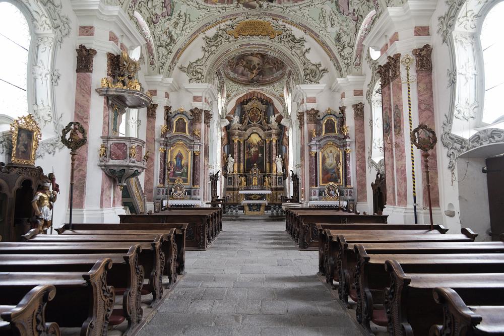https://www.eifelmomente.de/albums/Urlaub/2018_07_17-26_Alpen/2018_07_20_-_189_Innichen_DNG_bearb.jpg