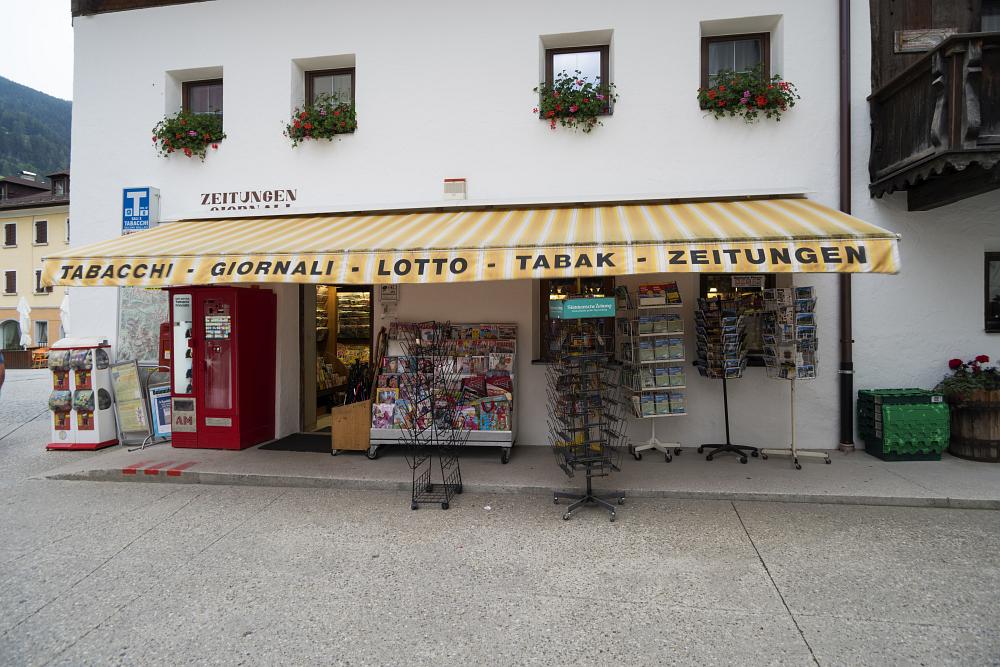 https://www.eifelmomente.de/albums/Urlaub/2018_07_17-26_Alpen/2018_07_20_-_193_Innichen_DNG_bearb.jpg