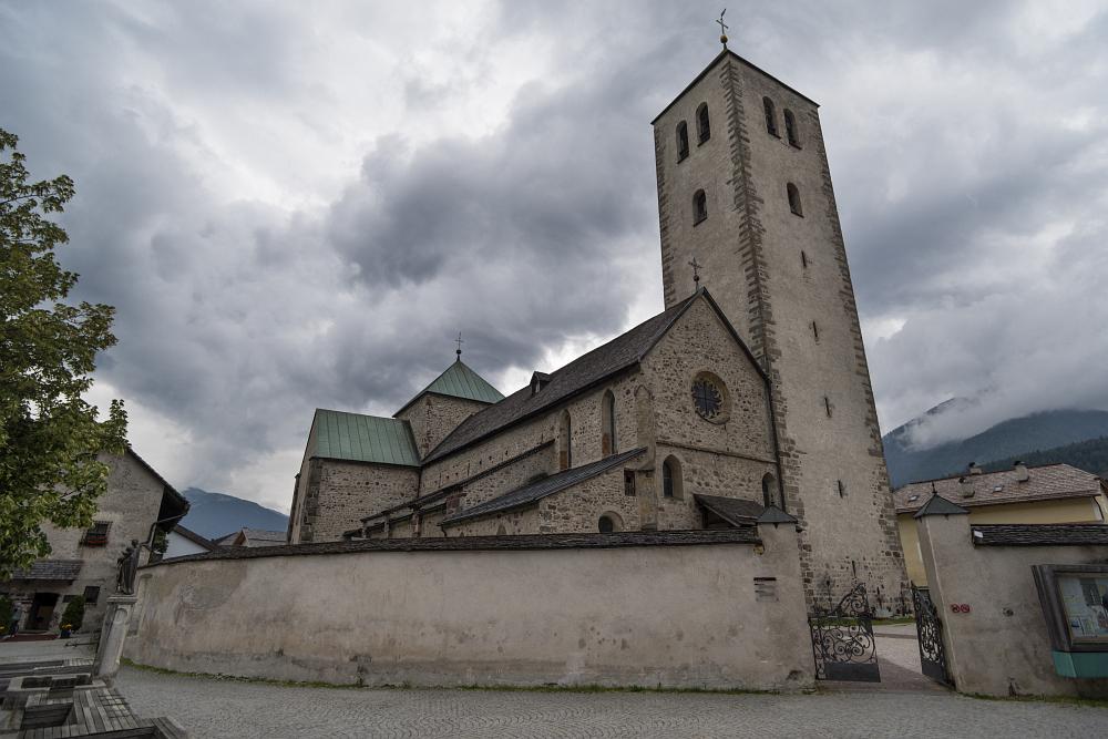 https://www.eifelmomente.de/albums/Urlaub/2018_07_17-26_Alpen/2018_07_20_-_196_Innichen_DNG_bearb.jpg