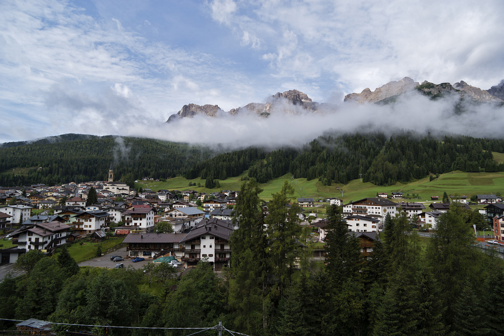 https://www.eifelmomente.de/albums/Urlaub/2018_07_17-26_Alpen/2018_07_21_-_011_Padola_Ferienwohnung_DNG_bearb.jpg