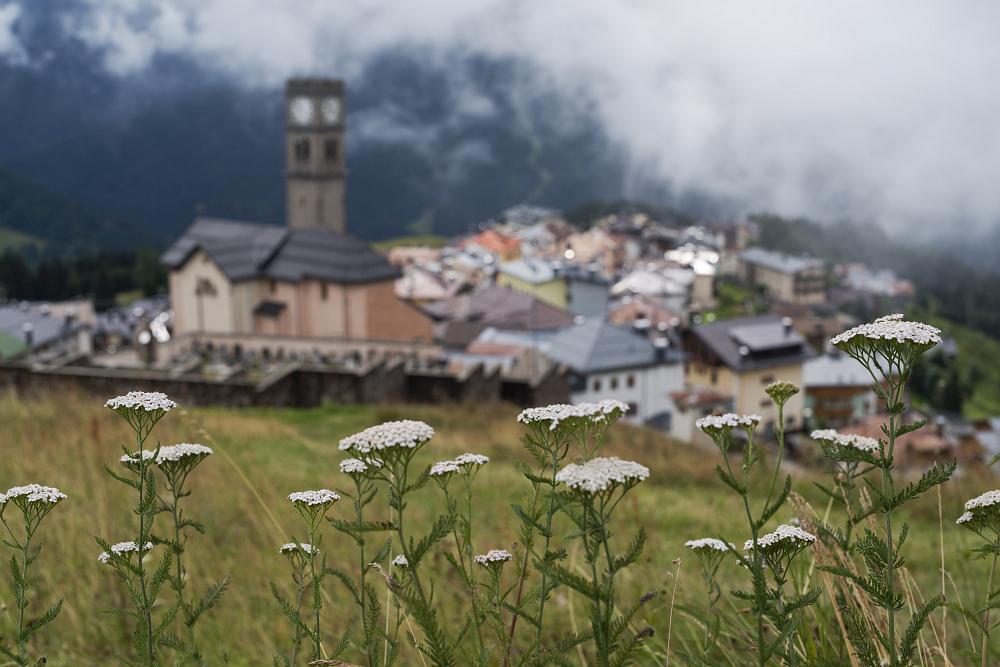 https://www.eifelmomente.de/albums/Urlaub/2018_07_17-26_Alpen/2018_07_21_-_062_Danta_di_Cadore_DNG_bearb.jpg