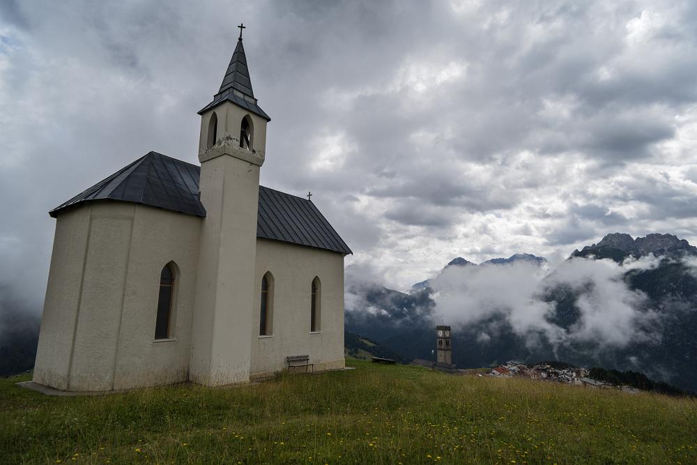https://www.eifelmomente.de/albums/Urlaub/2018_07_17-26_Alpen/2018_07_21_-_074_Danta_di_Cadore_DNG_bearb.jpg
