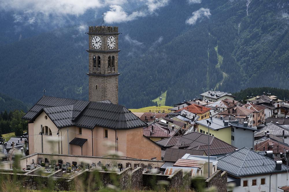 https://www.eifelmomente.de/albums/Urlaub/2018_07_17-26_Alpen/2018_07_21_-_085_Danta_di_Cadore_DNG_bearb.jpg