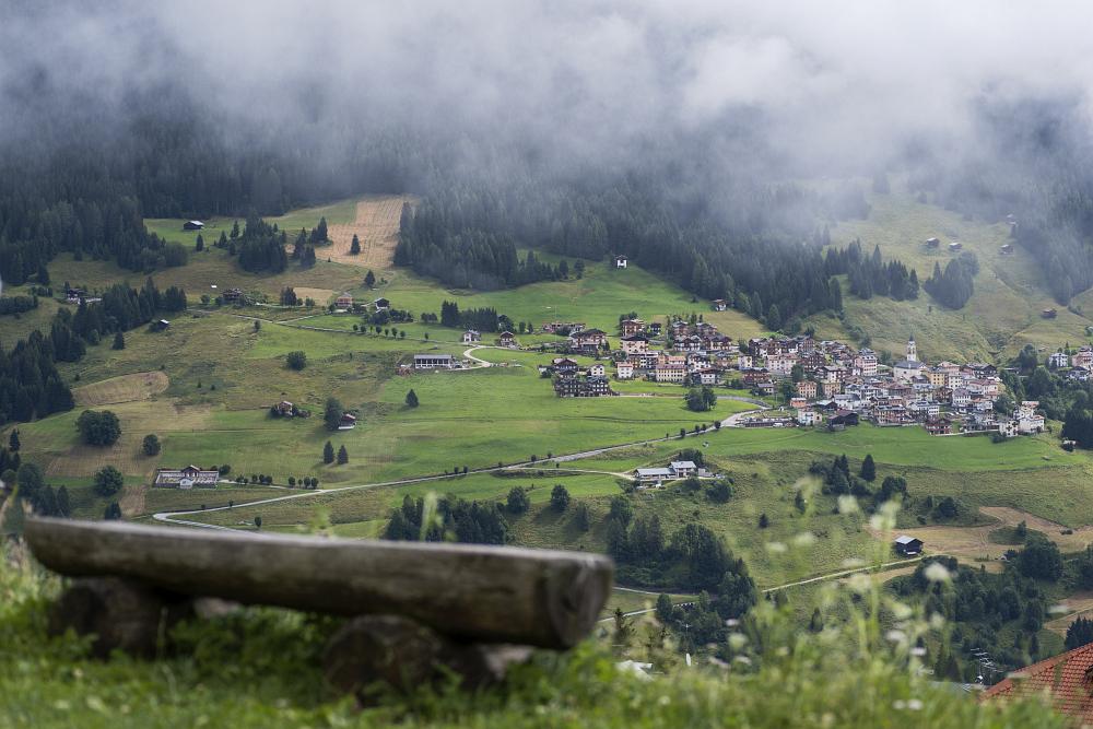 https://www.eifelmomente.de/albums/Urlaub/2018_07_17-26_Alpen/2018_07_21_-_087_Danta_di_Cadore_DNG_bearb.jpg