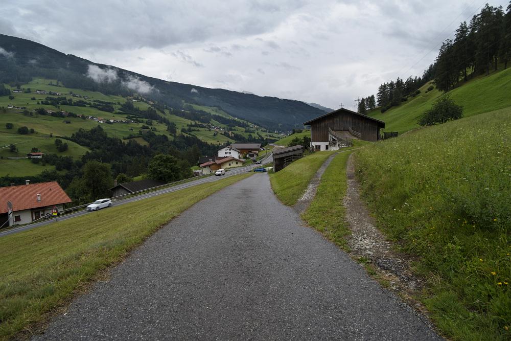 https://www.eifelmomente.de/albums/Urlaub/2018_07_17-26_Alpen/2018_07_21_-_117_Bei_Matrei_DNG_bearb.jpg