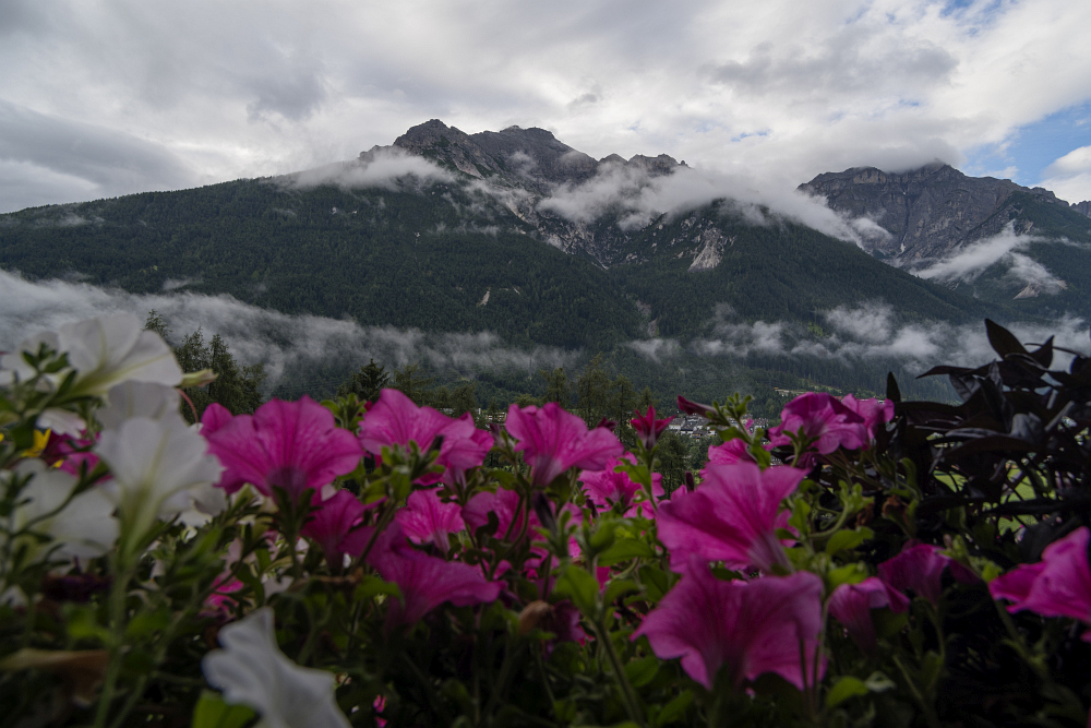 https://www.eifelmomente.de/albums/Urlaub/2018_07_17-26_Alpen/2018_07_22_-_004_Fulpmes_Groebenhof_DNG_bearb.jpg