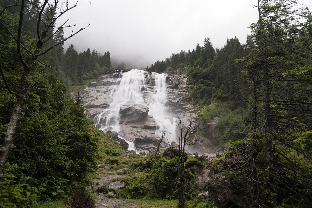 https://www.eifelmomente.de/albums/Urlaub/2018_07_17-26_Alpen/2018_07_22_-_031_Grawa-Wasserfall_DNG_bearb.jpg
