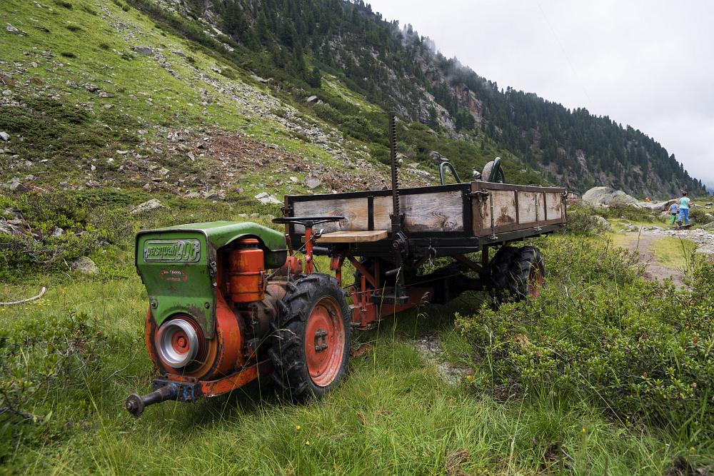 https://www.eifelmomente.de/albums/Urlaub/2018_07_17-26_Alpen/2018_07_22_-_154_Sulzenaualm_DNG_bearb.jpg