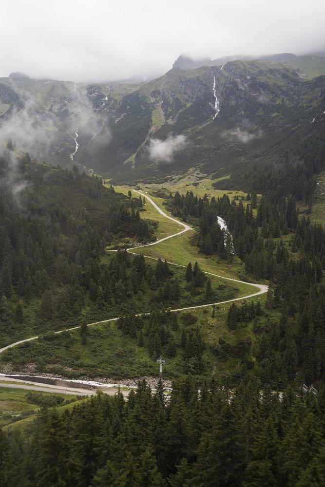 https://www.eifelmomente.de/albums/Urlaub/2018_07_17-26_Alpen/2018_07_23_-_028_Fahrt_zum_Eisgrat_DNG_bearb.jpg