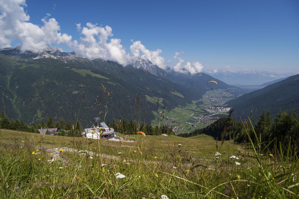 https://www.eifelmomente.de/albums/Urlaub/2018_07_17-26_Alpen/2018_07_24_-_090_Elfer_Panoramaweg_DNG_bearb.jpg