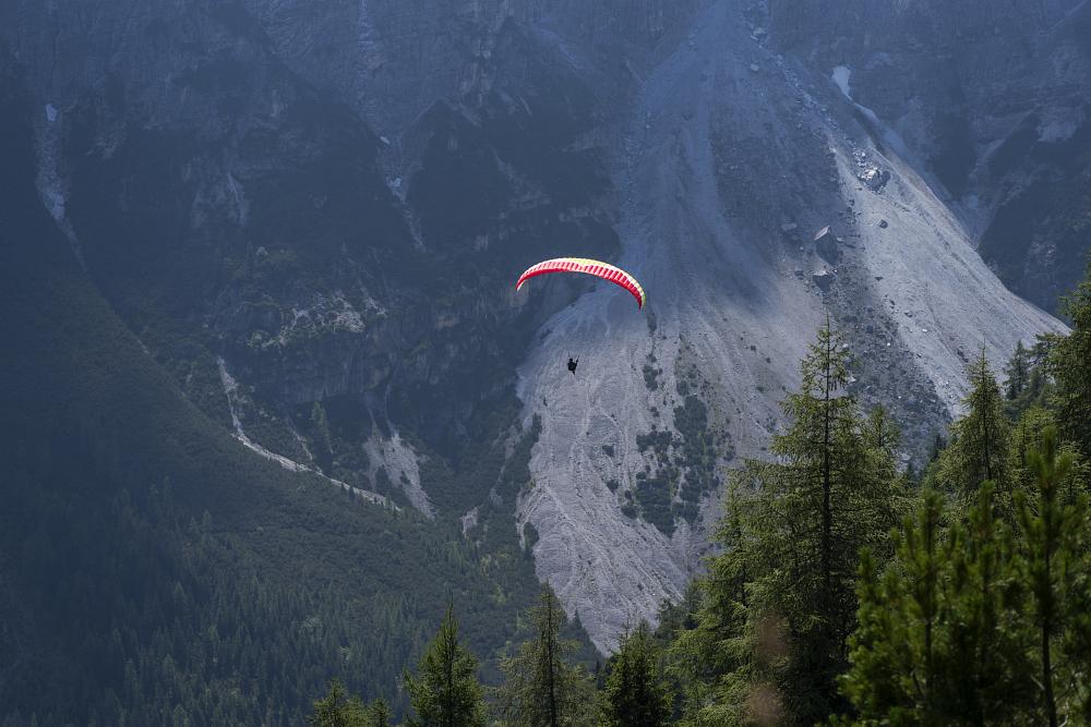 https://www.eifelmomente.de/albums/Urlaub/2018_07_17-26_Alpen/2018_07_24_-_139_Elfer_Panoramaweg_DNG_bearb.jpg