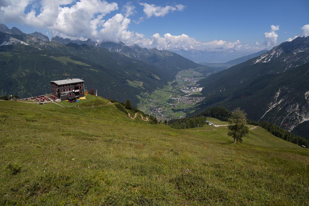 https://www.eifelmomente.de/albums/Urlaub/2018_07_17-26_Alpen/2018_07_24_-_204_Elfer_Panoramaweg_DNG_bearb.jpg