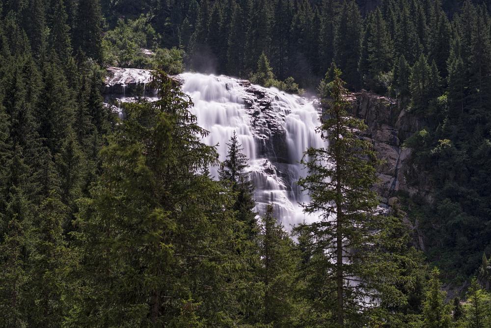 https://www.eifelmomente.de/albums/Urlaub/2018_07_17-26_Alpen/2018_07_25_-_062_Grawa-Wasserfall_DNG_bearb.jpg