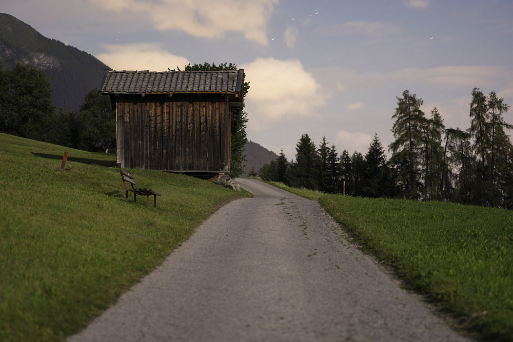 https://www.eifelmomente.de/albums/Urlaub/2018_07_17-26_Alpen/2018_07_25_-_119_Bei_Fulpmes_Groeben_DNG_bearb.jpg