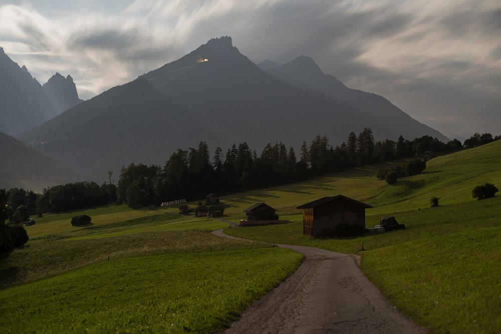 https://www.eifelmomente.de/albums/Urlaub/2018_07_17-26_Alpen/2018_07_25_-_127_Bei_Fulpmes_Groeben_DNG_DRI_bearb.jpg