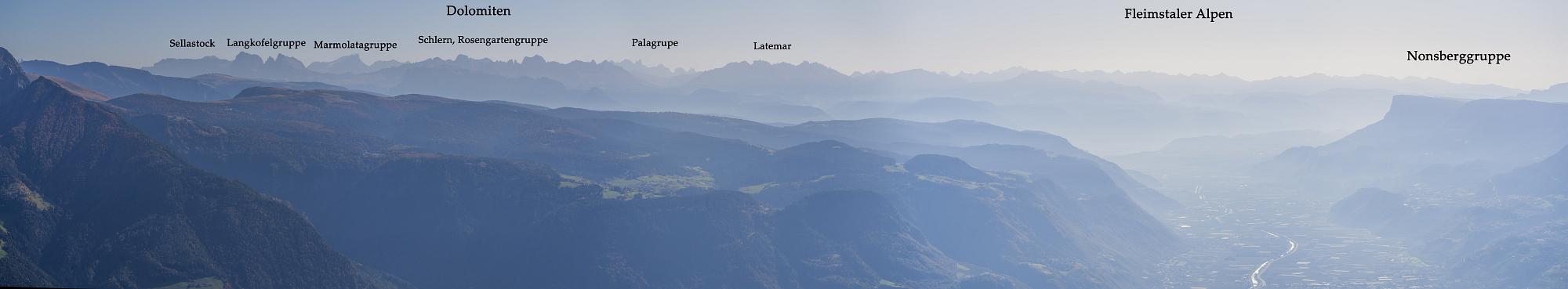 https://www.eifelmomente.de/albums/Urlaub/2019_10_20-11_03_Suedtirol/2019_10_27_-_116_Mutspitze_DNG_Pano_bearb_Beschriftungen_2000.jpg