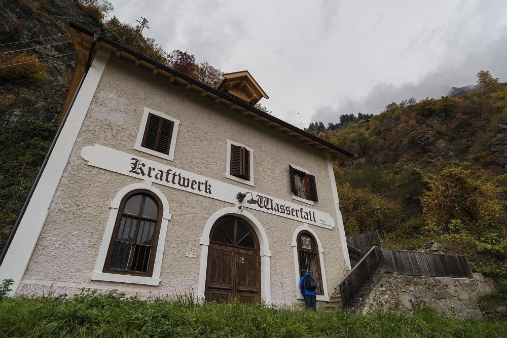 https://www.eifelmomente.de/albums/Urlaub/2019_10_20-11_03_Suedtirol/2019_10_28_-_030_Partschinser_Wasserfall_DNG_bearb.jpg