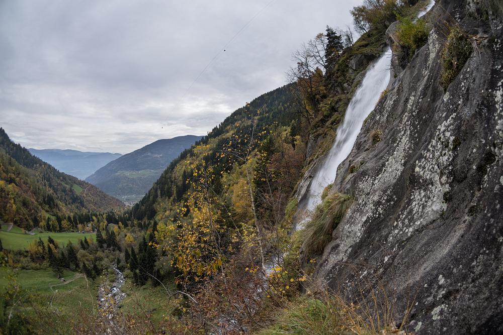 https://www.eifelmomente.de/albums/Urlaub/2019_10_20-11_03_Suedtirol/2019_10_28_-_055_Partschinser_Wasserfall_DNG_DRI_bearb.jpg
